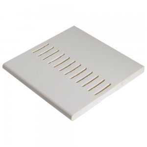 Vented Flat Board 100mm