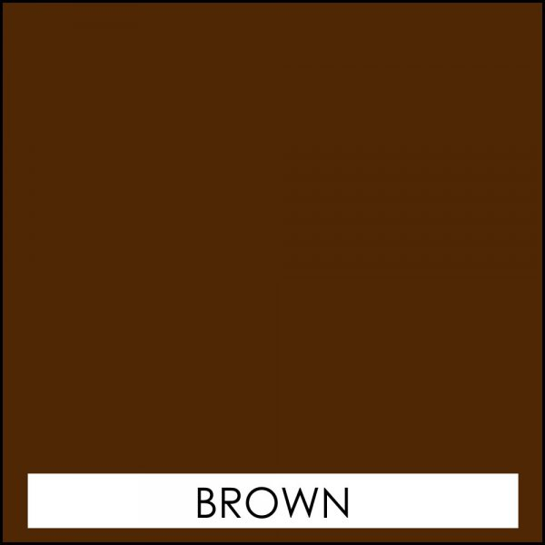Brown New