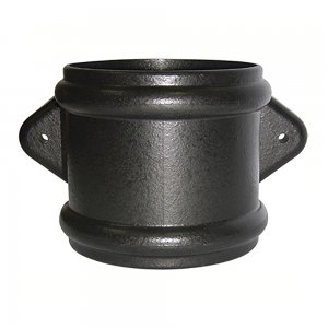 Cast Soil Pipe Coupling