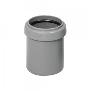 Push Fit 40 X 32 Mm Reducer