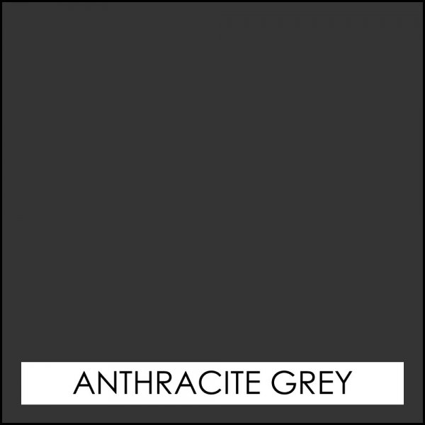 Anthracite Grey Flat