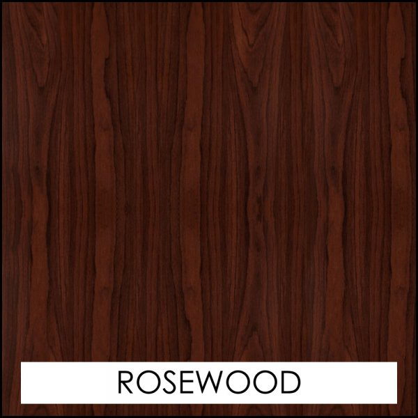 Rosewood New