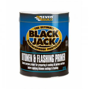 Flashing Tape Primer