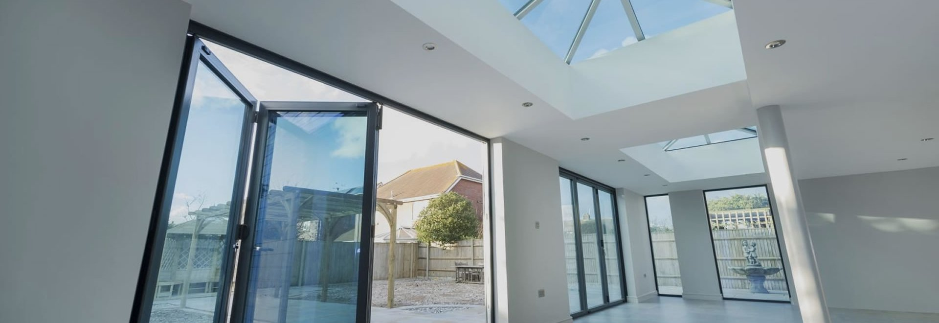 Sbs Upvc Building Products Uk
