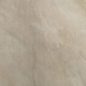 Maxi Shower Panel Beige Marble