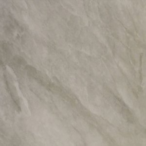 Maxi Shower Panel Grey Marble