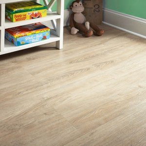 Decorfloor Wood